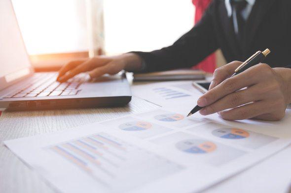 什么是注册财务规划师(CFP)?