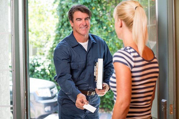 Hiring a Home Inspector? Ask These 6 Questions First