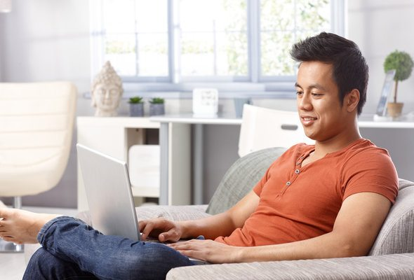 By using a Roommate Finder NYC website or app, you can find a compatible roommate to split the rent with.