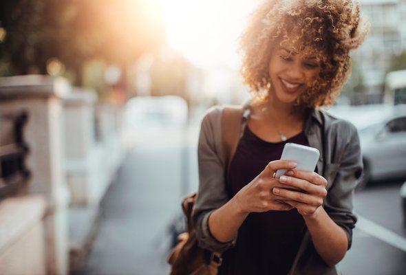 5 Money Management Tips for Single Women