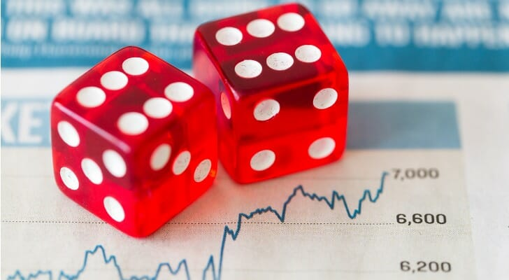 What is fundamental analysis in investing?