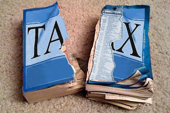 5482670039 bcda850bfa z 7 States With the Highest Death Taxes