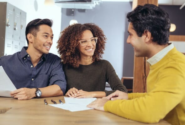 Real Estate Transfer Taxes in New York - SmartAsset