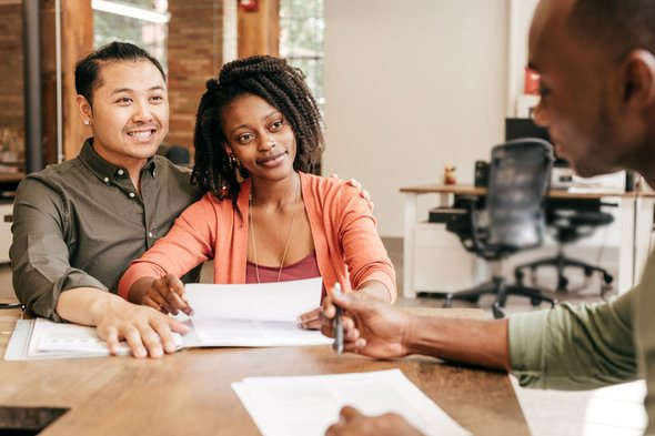 The 5 Types of Property Ownership: Which is Best For You?