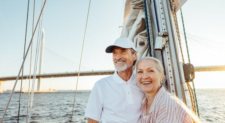 How Much Do You Need in Your 401(k) to Retire?