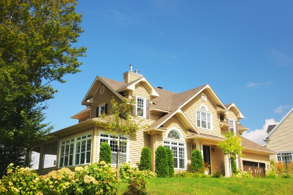 What Caused the Subprime Mortgage Crisis?