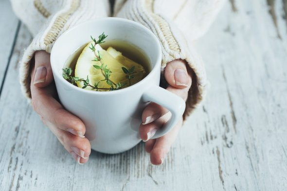7 Inexpensive Ways to Beat the Winter Blues