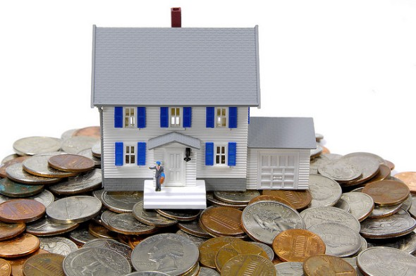 Property Tax: Who is Getting the Best Bang for Their Buck?