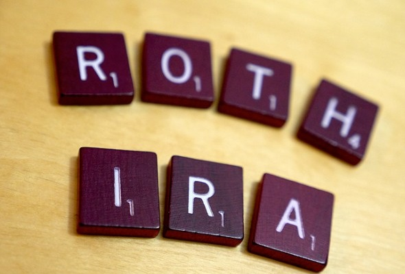 The Benefits of Roth IRAs for Millennials