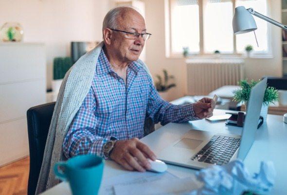 employer savings plan