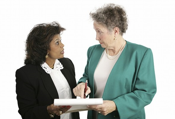 Top 5 Reasons to Work Past Retirement Age