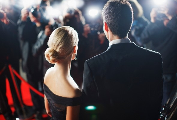 4 Celeb Money Mistakes to Learn From