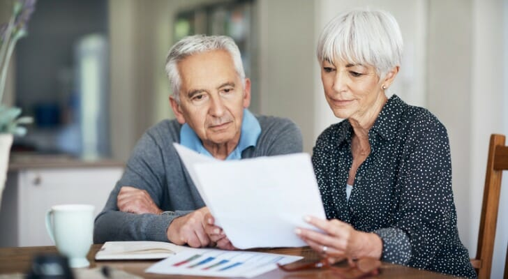 What Is a Defined Benefit Plan?
