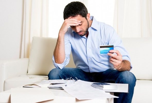 Personal Loans vs. Credit Cards