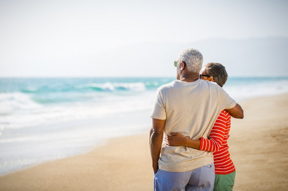 5 Ways You Could Be Sabotaging Your Retirement