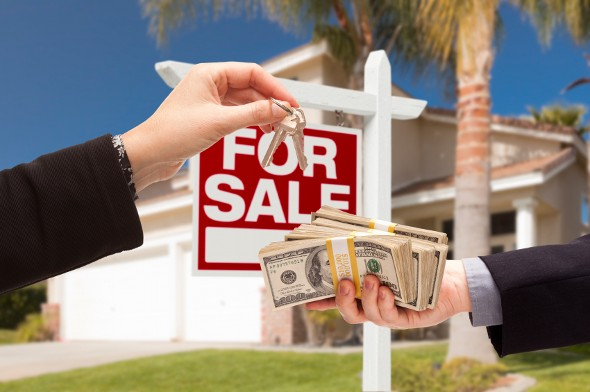 4 Ways You're Making Your Closing Costs More Expensive