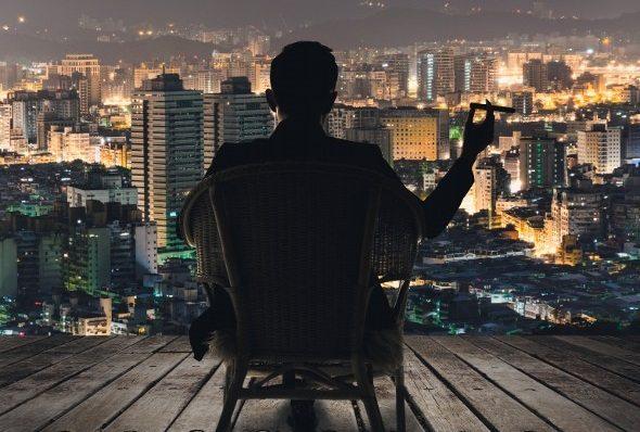 Top 4 Money Habits of Rich Millennials