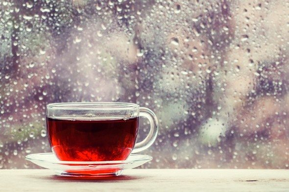 13 Ways to Make or Save Money on a Rainy Day