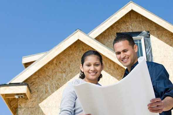 Top 5 Tips for Buying a Home in the Next 5 Years