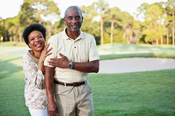 How to Create a Plan for Withdrawing Your Retirement Assets