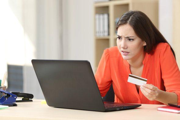 Biggest Credit Card Complaints in America