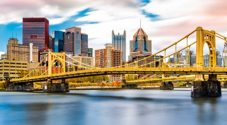 What to Know About the Pennsylvania Estate Tax