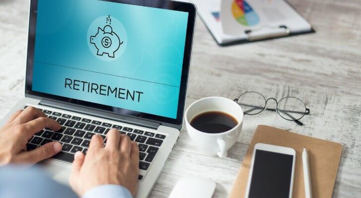 New York Retirement System