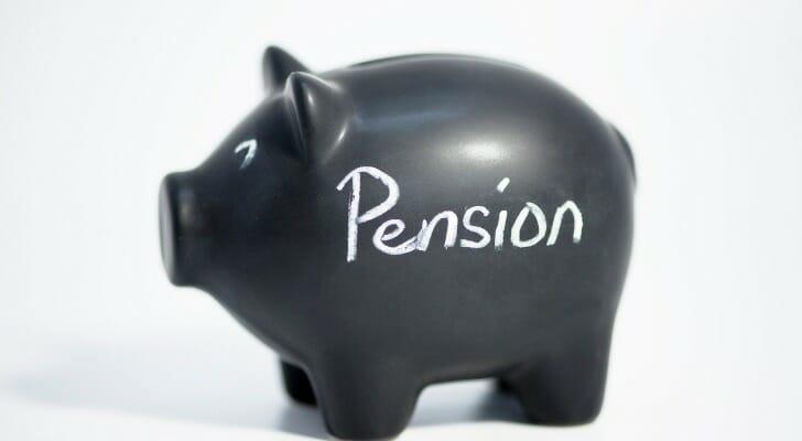 Arizona Retirement System