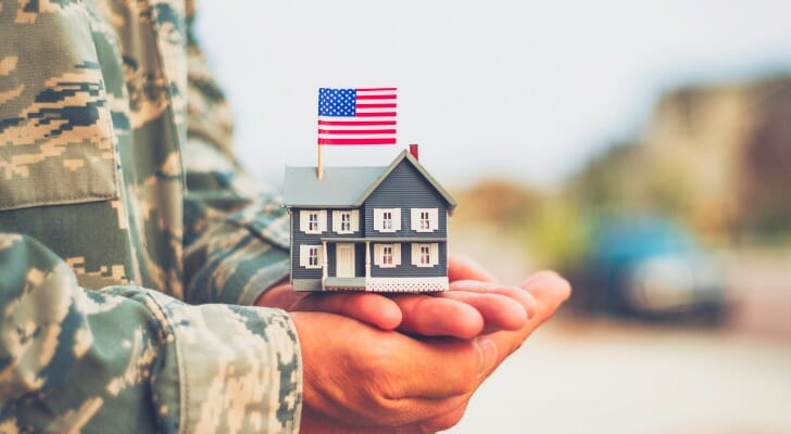 Louisiana first-time home buyer programs