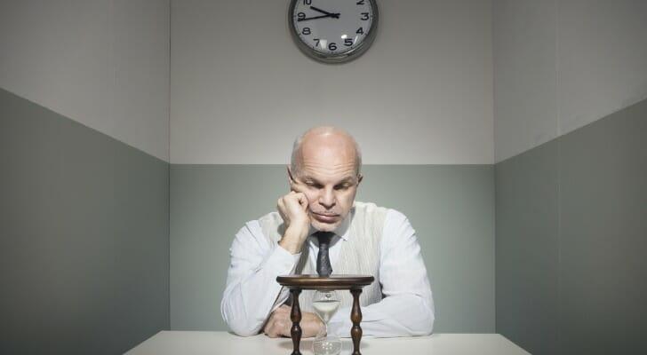 401(k) Hardship Withdrawals