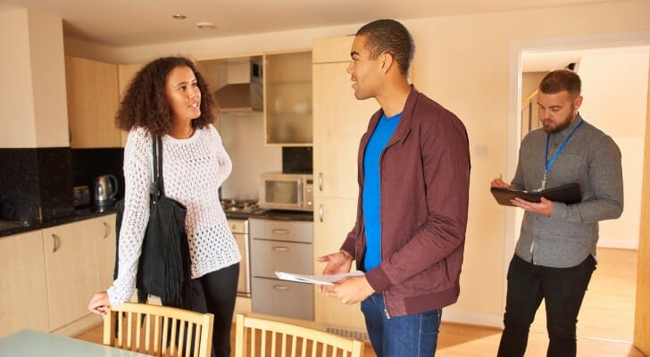 easier for renters to save