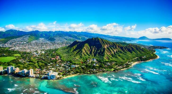Living Trust Hawaii