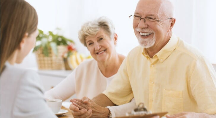 A Delaware living trust can help you make sure your family is taken care of after you pass away.