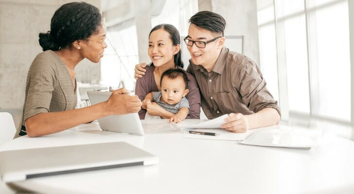 What Is a Financial Planner, and What Do They Do?