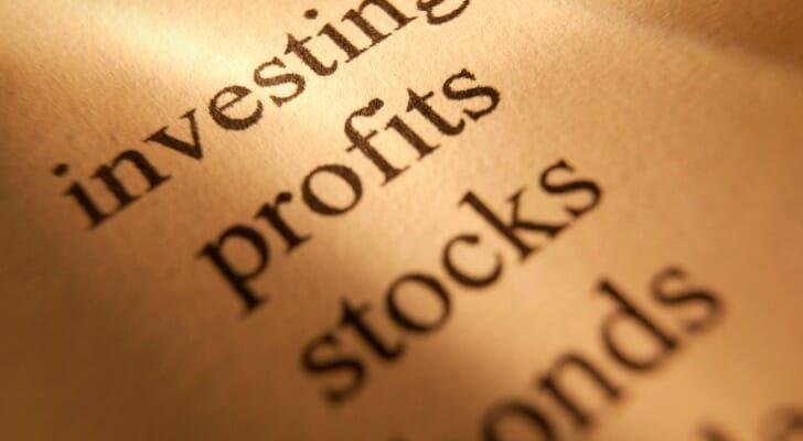 Vanguard vs. Fidelity: Which Brokerage Is Best?