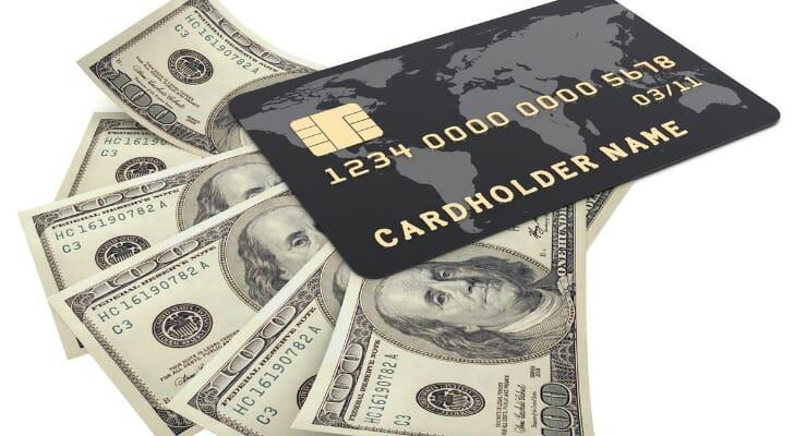 stimulus prepaid debit card