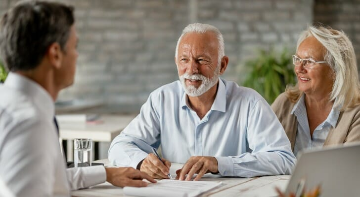 Should you assign a contingent beneficiary?