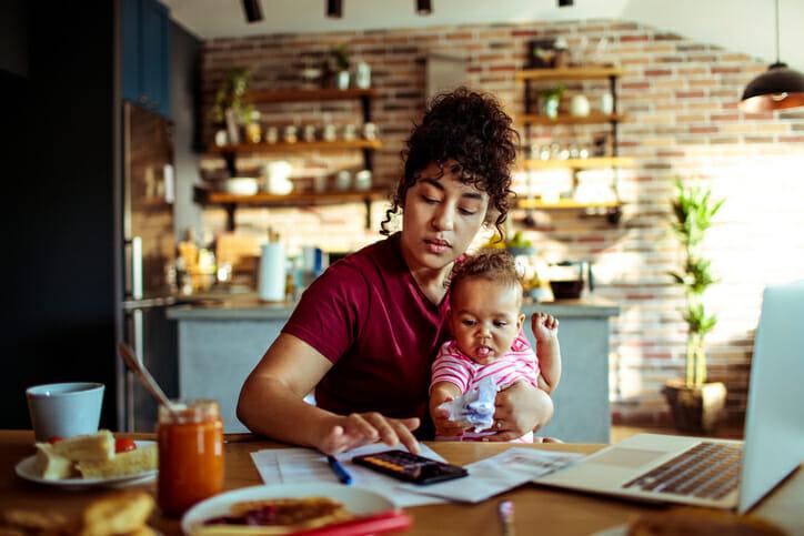 American Families Plan: Breakdown and Update