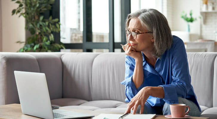 mandatory retirement plans