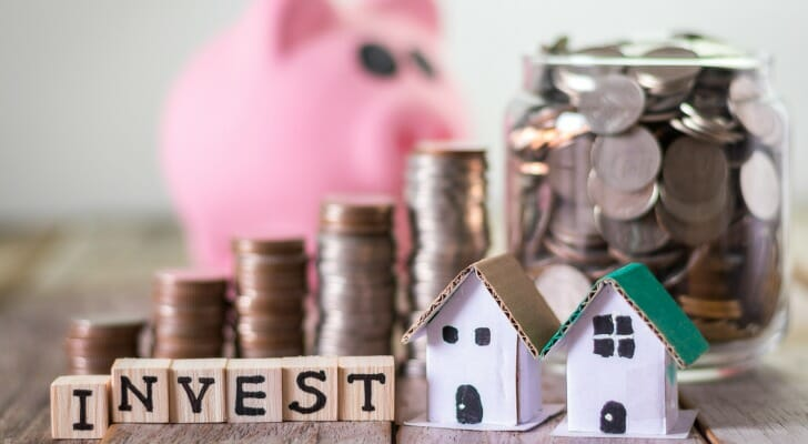 Is an Annuity a Good Investment?