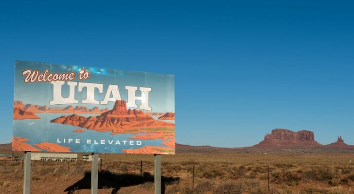 Living Trust Utah