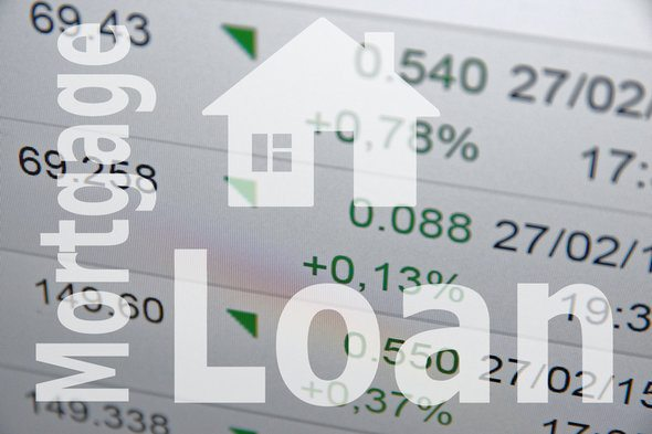 Everything You Need to Know about the Secondary Mortgage Market