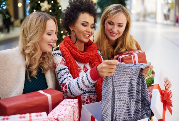 6 Ways You're Costing Yourself Money Over the Holidays