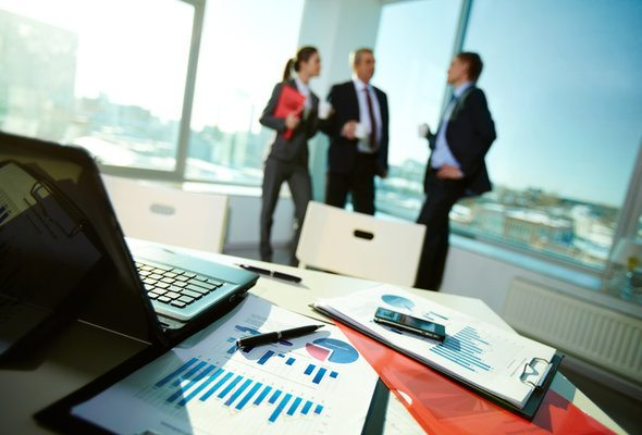 The Difference Between Financial Counselors and Financial Planners