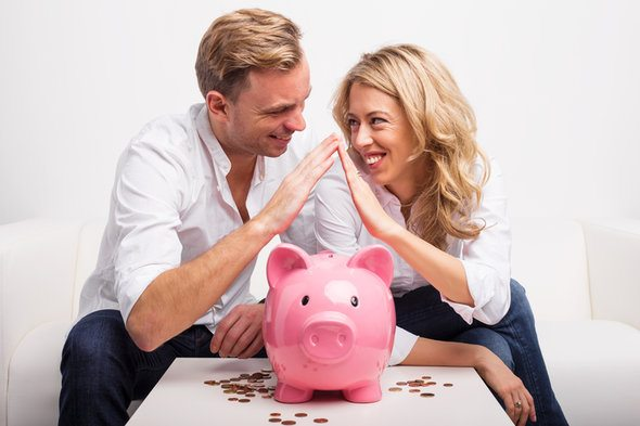 What Is the 52-Week Money Challenge?
