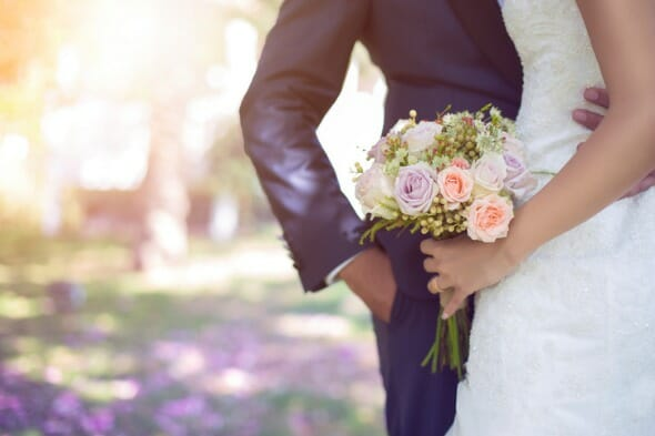 single vs. married