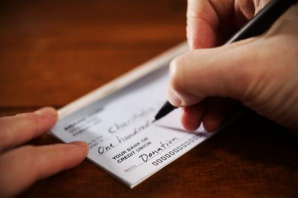 gift tax limit