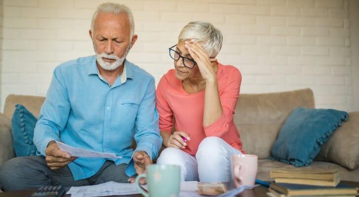 baby boomers retiring