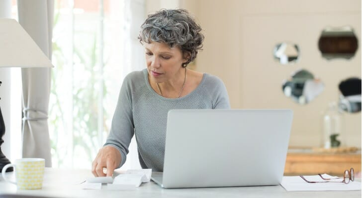 What the CARES Act Means for Retirement Accounts