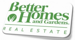 Better Homes and Gardens 300x159 The 10 Best Real Estate Agencies